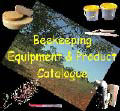 beekeeping equipment catalog